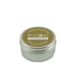 Nourishing Hand Balm 50ml