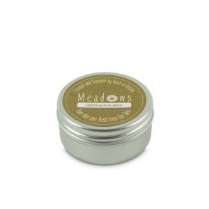 Uplifting Foot Balm 50ml