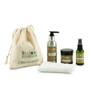 Complete Skin Care Set – *Special offer*