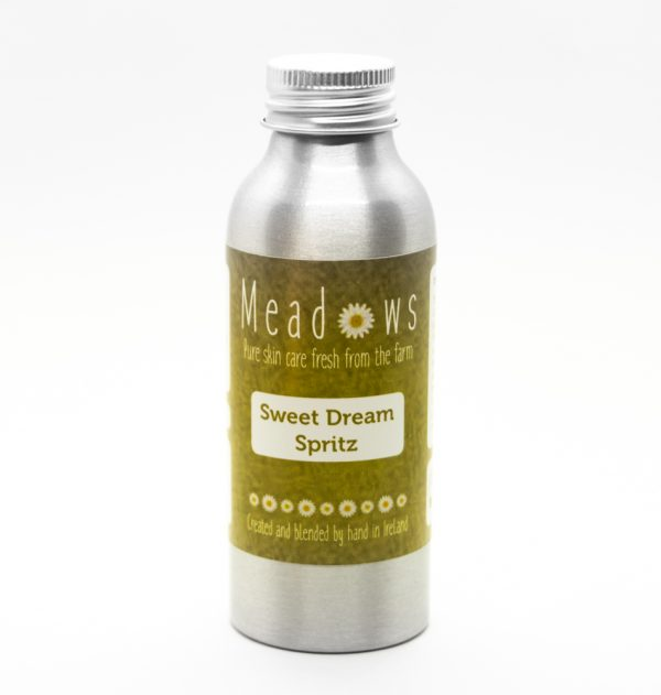 Sweet Dream Spritz 100ml – Refill