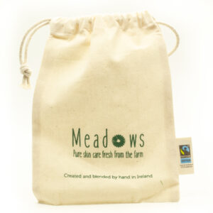 Meadows Gift Bag