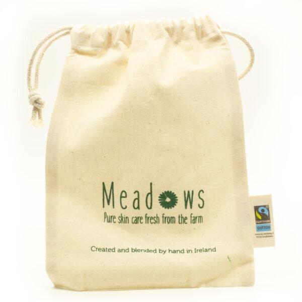 Meadows Gift Bag