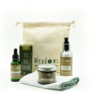 Complete Skin Care Routine Gift Set – *Christmas Special offer* (Copy)